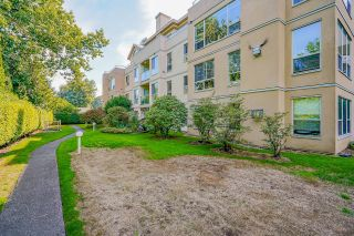 """Photo 29: 111 33731 MARSHALL Road in Abbotsford: Central Abbotsford Condo for sale in """"Stephanie Place"""" : MLS®# R2617316"""