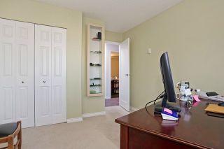 Photo 17: 1459 MERKLIN STREET: White Rock Home for sale ()  : MLS®# R2012849
