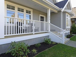 Photo 30: 270 MILL ROAD in QUALICUM BEACH: PQ Qualicum Beach House for sale (Parksville/Qualicum)  : MLS®# 722666
