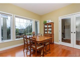Photo 7: 2443 Gatewheel Rd in MILL BAY: ML Mill Bay House for sale (Malahat & Area)  : MLS®# 752027