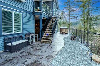 "Photo 31: 7 1911 WOODSIDE Boulevard in Agassiz: Mt Woodside House for sale in ""BRIAR AT HARRISON HIGHLANDS"" (Harrison Mills / Mt Woodside)  : MLS®# R2552309"