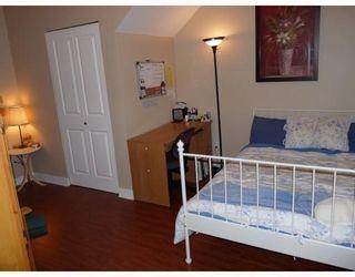 Photo 7: # 2 1203 MADISON AV in Burnaby: Condo for sale : MLS®# V800104