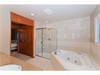 Photo 10: 3270 Portview Place in Vancouver: House for sale : MLS®# V1027253