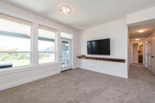 "Photo 32: 51093 ZANDER Place in Chilliwack: Eastern Hillsides House for sale in ""ASPEN WOODS"" : MLS®# R2599786"