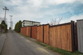 Photo 45: 581 Poplar St in : Na Brechin Hill House for sale (Nanaimo)  : MLS®# 869845