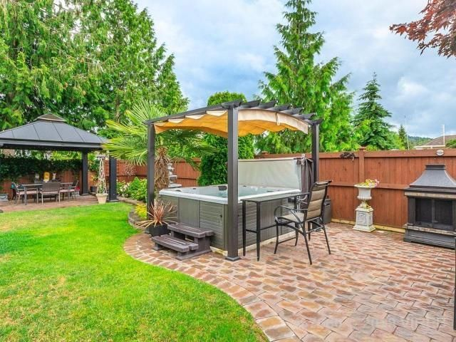 Photo 40: Photos: 208 LODGEPOLE DRIVE in PARKSVILLE: Z5 Parksville House for sale (Zone 5 - Parksville/Qualicum)  : MLS®# 457660
