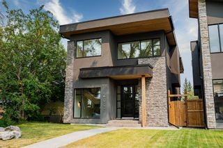 Main Photo: 2044 43 Avenue SW in Calgary: Altadore Detached for sale : MLS®# A1139414