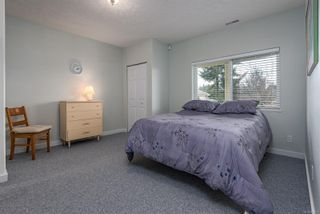 Photo 29: 1191 Thorpe Ave in : CV Courtenay East House for sale (Comox Valley)  : MLS®# 871618
