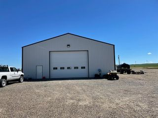 Photo 42: For Sale: 225004 TWP RD 55, Magrath, T0K 1J0 - A1124873