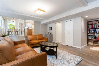 Photo 33: 2539 ARUNDEL Lane in Coquitlam: Coquitlam East House for sale : MLS®# R2590231