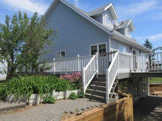 Photo 2: 26515 SH 633: Rural Sturgeon County House for sale : MLS®# E4251612