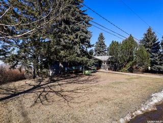 Photo 28: 611 99th Street in North Battleford: Riverview NB Residential for sale : MLS®# SK850595