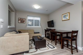 Photo 17: 13069 59 Avenue in Surrey: Panorama Ridge House for sale : MLS®# R2315936