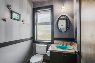 Photo 9: : Home for sale : MLS®# F1447426