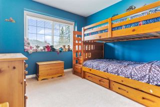 Photo 17: 35161 CHRISTINA Place in Abbotsford: Abbotsford East House for sale : MLS®# R2562778
