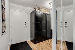 Photo 12: 301 655 Meredith Road NE in Calgary: Bridgeland/Riverside Apartment for sale : MLS®# A1145965