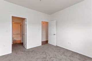 Photo 12: 104 280 S Dogwood St in : CR Campbell River Central Condo for sale (Campbell River)  : MLS®# 882348