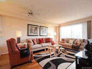 Photo 4: 306 3133 Tillicum Rd in VICTORIA: SW Tillicum Condo for sale (Saanich West)  : MLS®# 777005