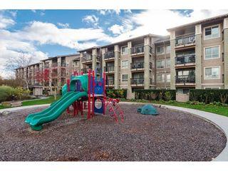 """Photo 13: 218 21009 56 Avenue in Langley: Salmon River Condo for sale in """"CORNERSTONE"""" : MLS®# R2538112"""
