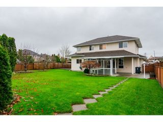 """Photo 23: 22262 46A Avenue in Langley: Murrayville House for sale in """"Murrayville"""" : MLS®# R2519995"""