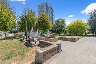 Photo 24: 510 271 FRANCIS WAY in New Westminster: Fraserview NW Condo for sale : MLS®# R2608277