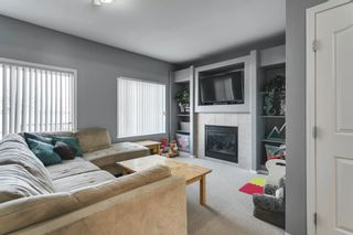 Photo 17: 204 720 Willowbrook Road NW: Airdrie Row/Townhouse for sale : MLS®# A1123024