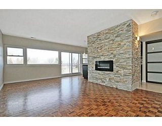 Photo 14: 12 Corkstown Rd # 206 in Ottawa: House for lease : MLS®# 935994