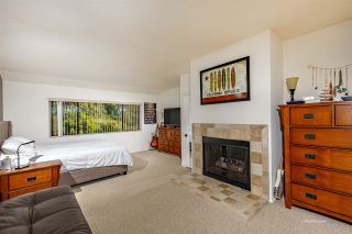 Photo 16: LA COSTA Condo for sale : 2 bedrooms : 2351 Caringa Way #2 in Carlsbad