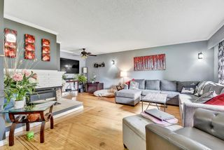 Photo 6: 9402 DAWSON Crescent in Delta: Annieville House for sale (N. Delta)  : MLS®# R2618629