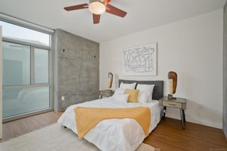 Photo 13: DOWNTOWN Condo for sale : 1 bedrooms : 800 The Mark Ln #302 in San Diego