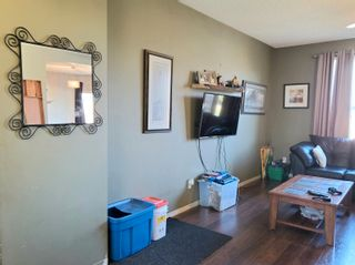 Photo 3: 13534 141A Avenue NW in Edmonton: Zone 27 House for sale : MLS®# E4264405