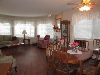 "Photo 7: 202 2450 CHURCH Street in Abbotsford: Abbotsford West Condo for sale in ""Magnolia Gardens"" : MLS®# R2143441"