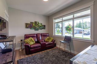 Photo 19: 2255 Forest Grove Dr in : CR Campbell River West House for sale (Campbell River)  : MLS®# 876456