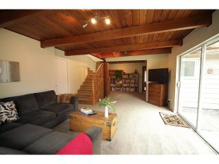 Photo 3: 1367 COTTONWOOD in North Vancouver: Norgate House for sale : MLS®# V953007