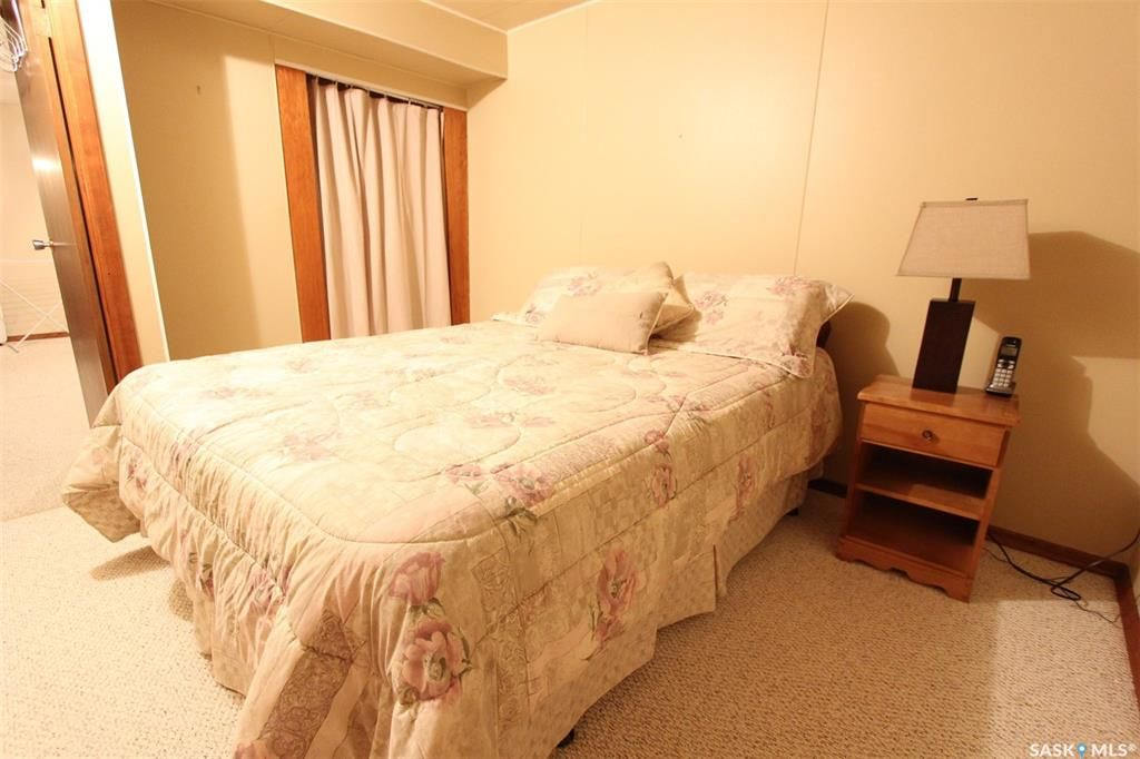 Photo 24: Photos: 1212 Cook Drive in Prince Albert: Crescent Heights Residential for sale : MLS®# SK806050