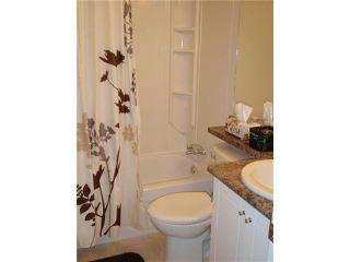 Photo 11: 13320 25 ST in EDMONTON: Zone 35 Residential Detached Single Family for sale (Edmonton)  : MLS®# E3240061