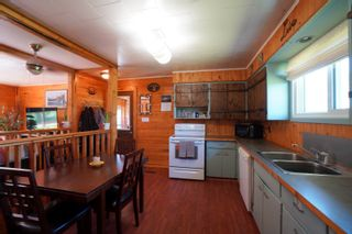 Photo 11: 23040 PTH 26 Highway in Poplar Point: House for sale : MLS®# 202115204