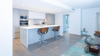 Photo 15: 1304 1111 RICHARDS Street in Vancouver: Yaletown Condo for sale (Vancouver West)  : MLS®# R2625430