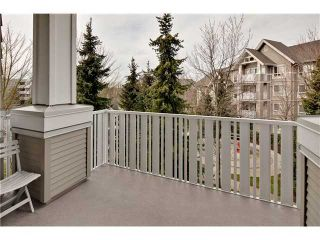 Photo 8:  in Victoria Park: Home for sale : MLS®# V872681