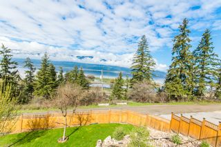 Photo 42: 1561 Northeast 20 Avenue in Salmon Arm: Appleyard House for sale : MLS®# 10133097
