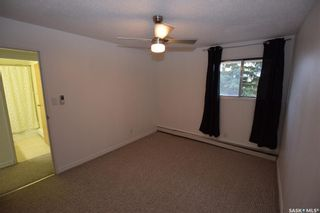Photo 14: 237 310 Stillwater Drive in Saskatoon: Lakeview SA Residential for sale : MLS®# SK868548