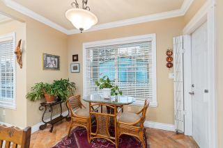 Photo 11: 10808 130 Street in Surrey: Whalley House for sale (North Surrey)  : MLS®# R2623209