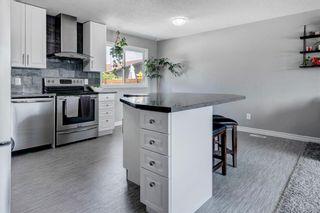 Photo 11: 84 Malvern Crescent NE in Calgary: Marlborough Park Detached for sale : MLS®# A1130301