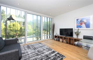 Photo 5: 770 W 6TH AVENUE in Vancouver: Fairview VW Townhouse for sale (Vancouver West)  : MLS®# R2341844