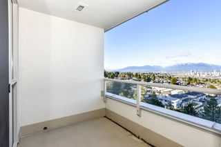 """Photo 25: 1005 6055 NELSON Avenue in Burnaby: Forest Glen BS Condo for sale in """"La Mirage II"""" (Burnaby South)  : MLS®# R2529791"""