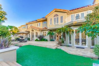 Photo 6: MISSION HILLS House for sale : 5 bedrooms : 4240 Arista Street in San Diego