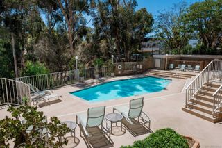 Photo 38: Condo for sale : 2 bedrooms : 3634 7th #14H in San Diego