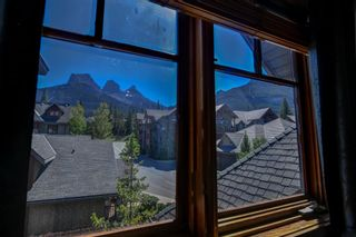 Photo 17: 319 170 Crossbow Place: Canmore Apartment for sale : MLS®# A1111903