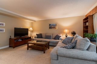 """Photo 9: 113 9061 HORNE Street in Burnaby: Government Road Townhouse for sale in """"BRAEMAR GARDENS"""" (Burnaby North)  : MLS®# R2615216"""