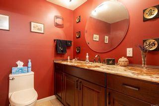 Photo 21: 1361 Bodington Rd in : Isl Cortes Island House for sale (Islands)  : MLS®# 882842